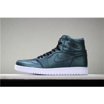 agricultores solidaridad Optimismo  Nike tenis,Nike Store | Nike Outlet Store Online Discount Clearance