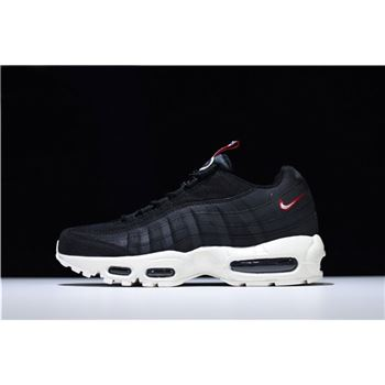 Nike Air Max 95 SE White Shoes Best Price AQ4138 100