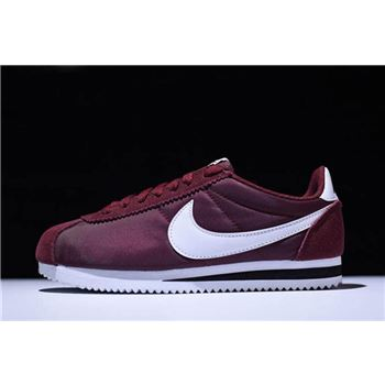 Nike Cortez,Nike Store | Nike Outlet Store Online Discount