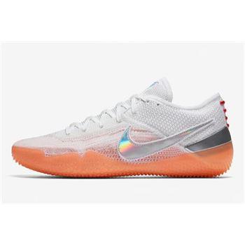 0f337f1fce15 Nike Kobe AD NXT 360 Infrared White Black-Infrared 23-Volt AQ1087-