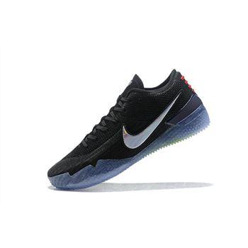 89711b323953 Nike Kobe AD NXT 360 Mamba Day Black Coral-Stardust AQ1087-001