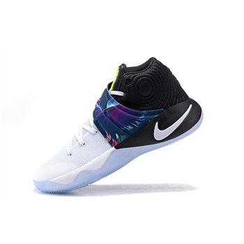 Nike Kyrie 2 Parade 819583-110 For Sale