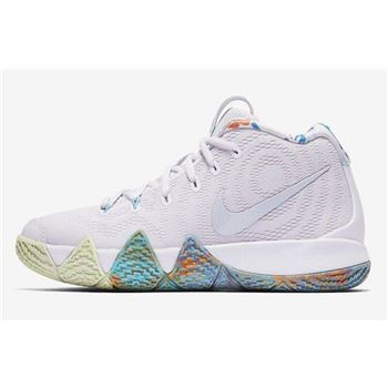 Nike Kyrie 4 90s Multicolor 943806-902 For Sale
