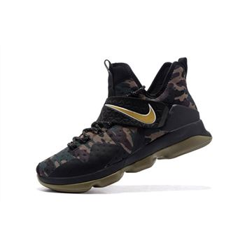 b947a69b4ec Lebron James shoes 2019   Nike Store   Nike Outlet Store Online ...