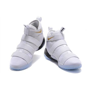 buy popular ced05 72d41 Toddler Nikes - Nike Store | Nike Outlet Store Online ...