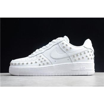 Womens Nike Air Force 1 Low