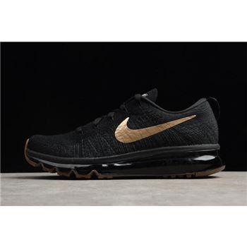 Nike Air Max 270 Produkte online Shop & Outlet | LadenZeile