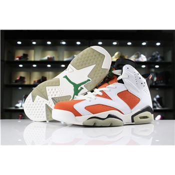 3e43a495de0a12 Girls Air Jordan 6 Gatorade 384664-145 For Sale
